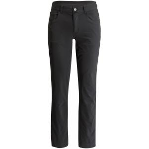 Black Diamond Modernist Rock Jeans