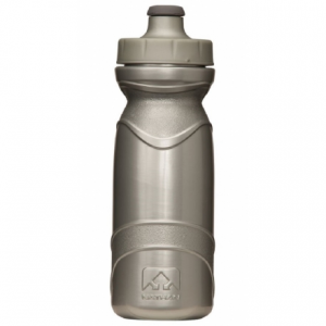 Nathan TruFlex Bottle