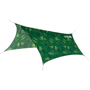 Eagles Nest Outfitters ProFly Rain Tarp