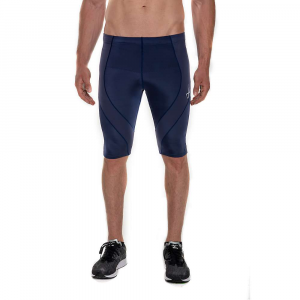 CW-X Pro Shorts