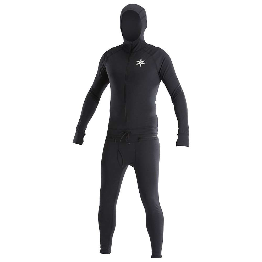 One-Piece Base Layers