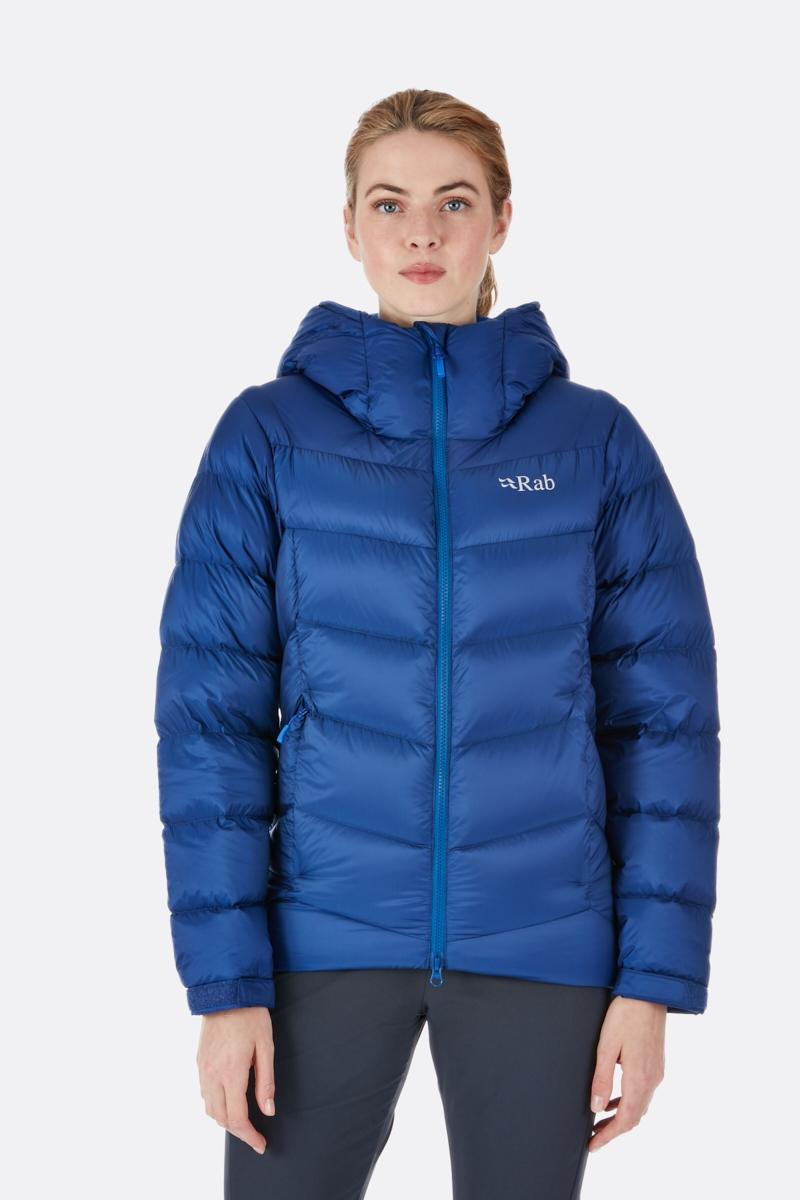 Rab Neutrino Pro Jacket