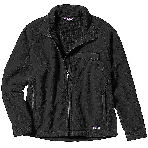 Patagonia Radiant Jacket