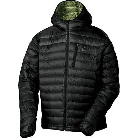 Sierra Designs Gnar Hoody Jacket