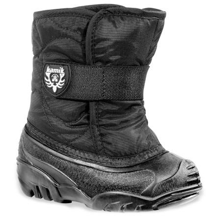 Kamik Toddler Snowbug 2 Boot