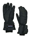 photo of a Nordic Gear insulated glove/mitten