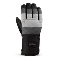 photo: DaKine Omega Gloves insulated glove/mitten