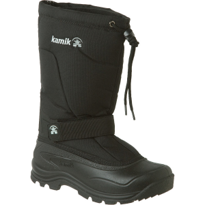 Kamik Greenbay 4 Boot