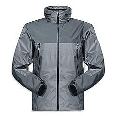 Arc'teryx Theta LT Jacket