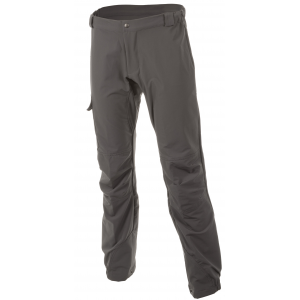 photo of a NW Alpine soft shell pant