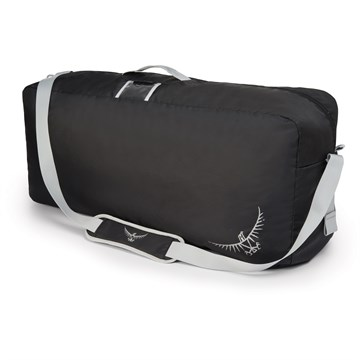 photo: Osprey Poco Carrying Case child carrier accessory