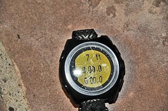 Altimeter_1.jpg