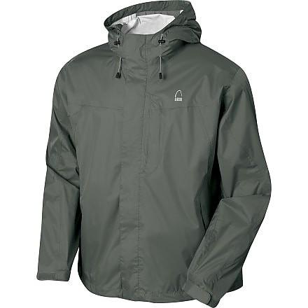 Sierra Designs Hurricane HP Jacket