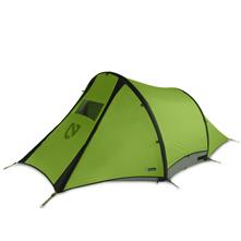 photo: NEMO Morpho 2P three-season tent