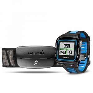 photo: Garmin Forerunner 920XT gps watch