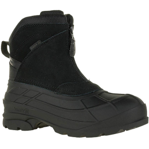 Kamik Champlain Boots