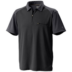 Columbia Trail Detector Polo