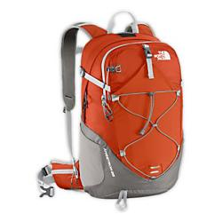 photo: The North Face Men's Angstrom 28 daypack (under 2,000 cu in)