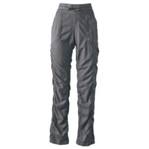 Hiking Pant Reviews Trailspace Com