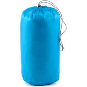 photo: REI Lightweight Stuff Sack stuff sack
