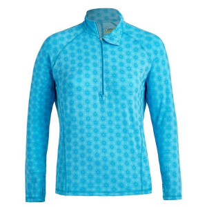 Tasc Performance Triumph Half Zip