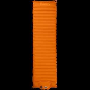 NEMO Cosmo Insulated 20R