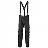 photo: Mountain Equipment G2 Mountain Pant