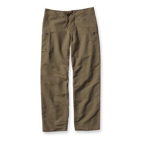 Patagonia Marlwalker Pants