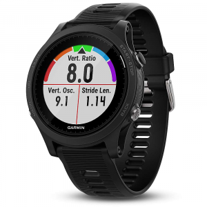 photo: Garmin Forerunner 935 gps watch