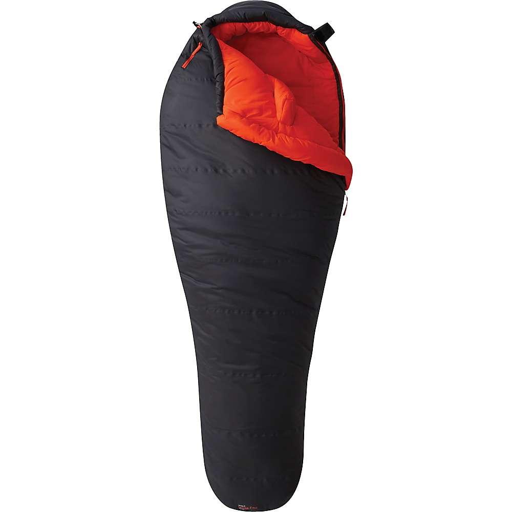Mountain Hardwear Lamina Z Blaze -15°