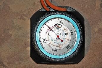 Altimeter_2.jpg