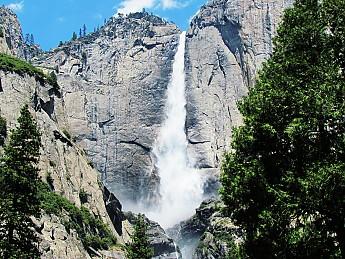 Yosemite-Falls-Upper-.jpg