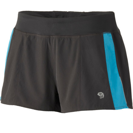 Mountain Hardwear Ultrapacer Short