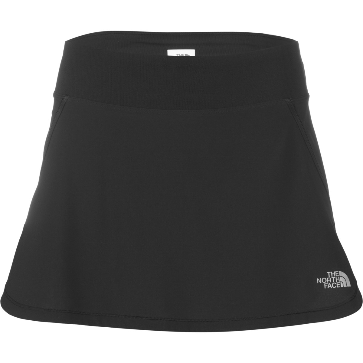 The North Face Eat My Dust Skirt