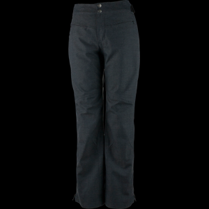 Obermeyer Essex Pant