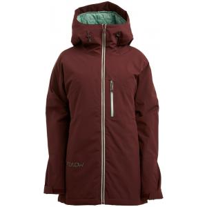 Flylow Gear Sarah Insulated Jacket