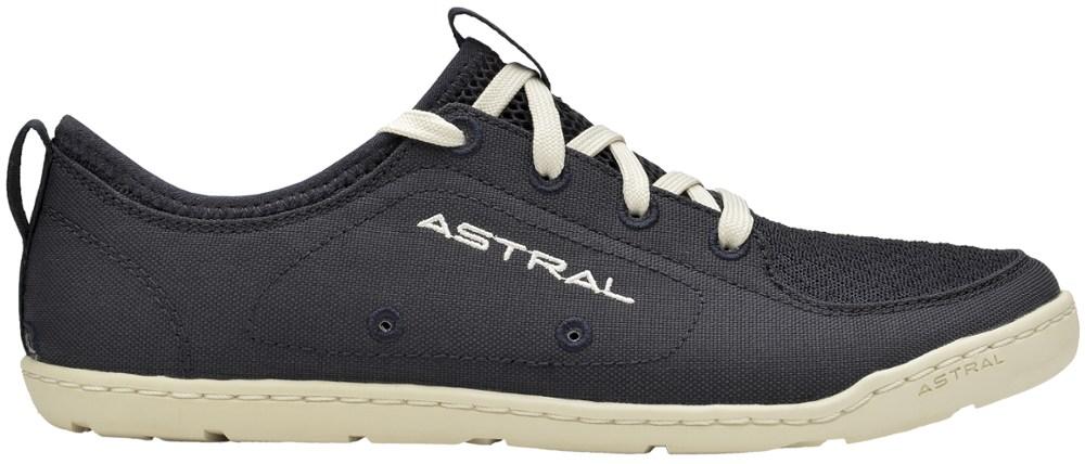 photo: Astral Women's Loyak water shoe