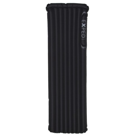 Exped DownMat 7 Pump