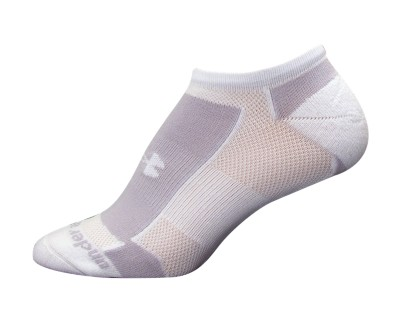 Under Armour HeatGear Accelerate Sock
