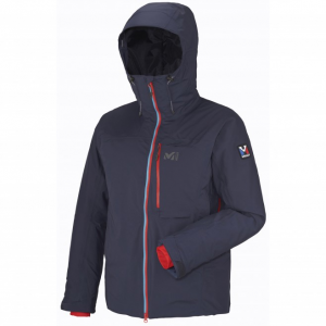 Millet Trilogy GTX Stretch Jacket