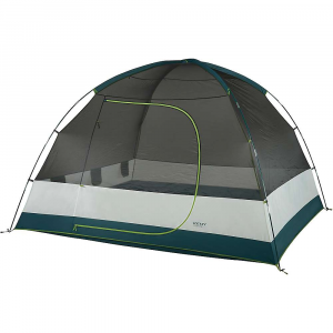 Kelty Outback 6