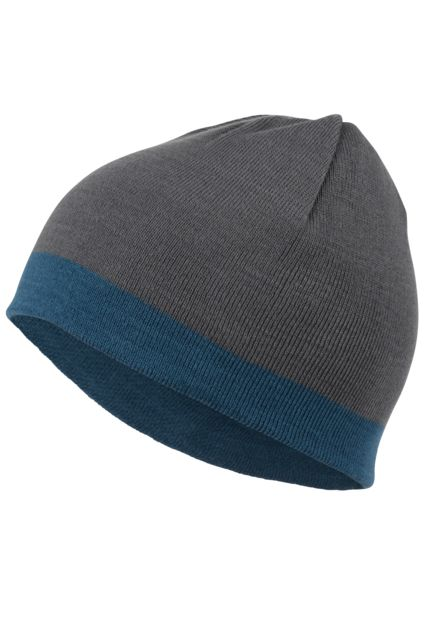 photo: Marmot Reversible Retro Beanie winter hat