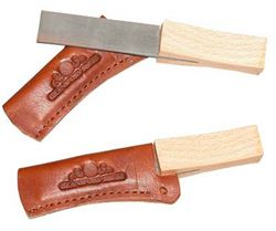 Gransfors Bruk Axe Sharpening File