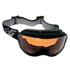Gordini Ultra Vision Jr.