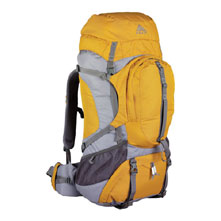 photo: Kelty Lakota 4000 weekend pack (3,000 - 4,499 cu in)
