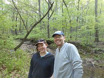 R2R-Trail-May-2015-13-.jpg