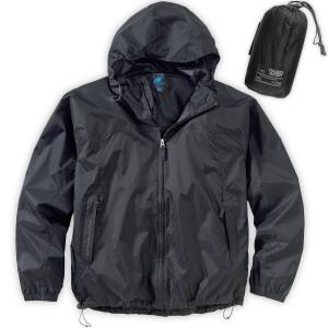 EMS Stasher Jacket