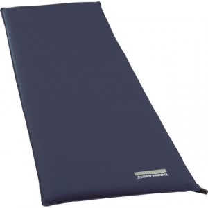 photo: Therm-a-Rest CampRest self-inflating sleeping pad
