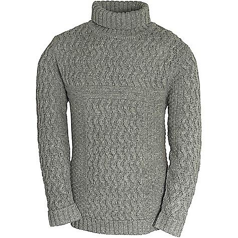 66°North Bylur Sweater