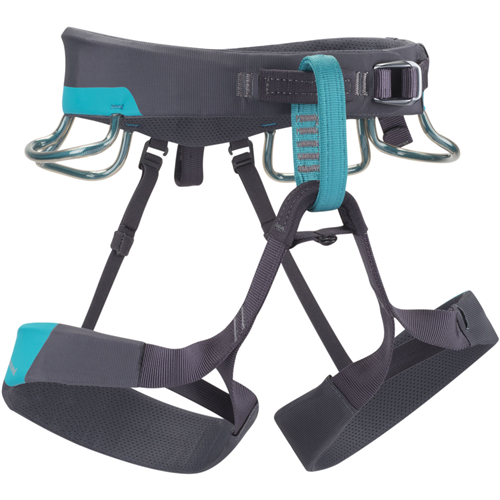Black Diamond Ethos Harness